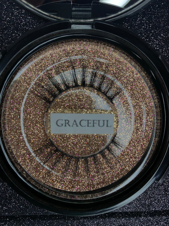 Graceful - vb-lashes.com