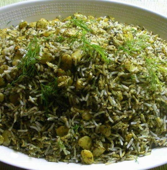100 Seeds DILL Long Island Mammoth Fresh Fragrant Aroma healthy green Herbs