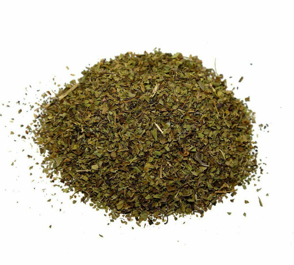 Tulsi Holy Basil 100 -1,600 Seeds Fresh Heirloom culinary scent Sacred Herb Bulk