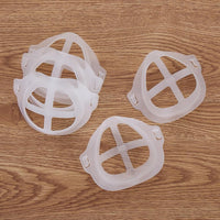 5 PCS Breathing Bracket | ONLY $9.99