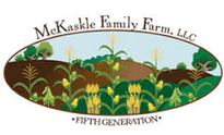 McKaskle Family Farm LLC
