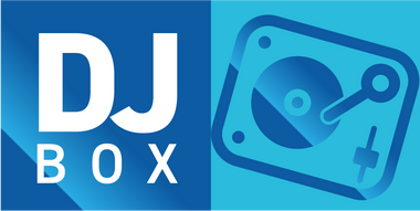 DJbox.ie DJ Shop