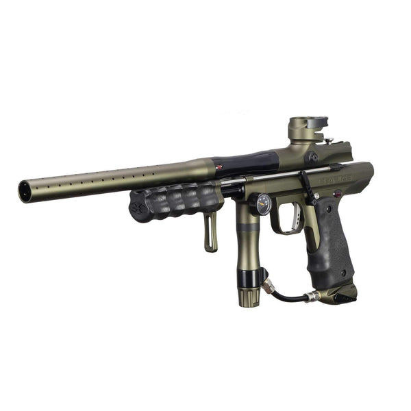 Empire Sniper Pump Marker
