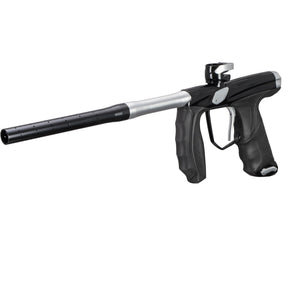 Empire SYX Paintball Marker