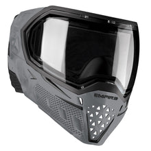 Load image into Gallery viewer, Empire EVS Paintball Goggle