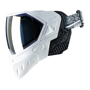 Empire EVS Paintball Goggle 2021 colours