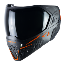 Load image into Gallery viewer, Empire EVS Paintball Goggle 2021 colours