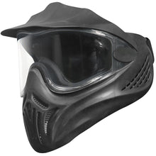 Load image into Gallery viewer, Empire Helix Single-Pane Paintball Goggle