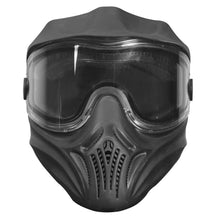 Load image into Gallery viewer, Empire Helix Dual-Pane/Thermal Paintball Goggle