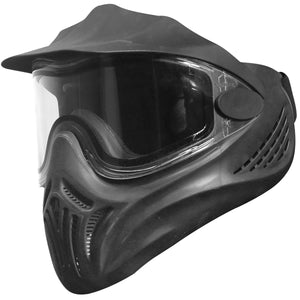 Empire Helix Dual-Pane/Thermal Paintball Goggle