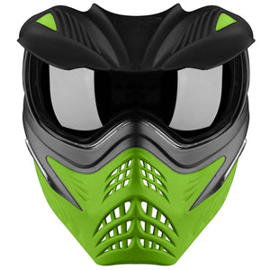 VForce Grill SC Paintball Mask