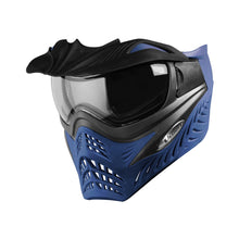 Load image into Gallery viewer, VForce Grill Paintball Mask
