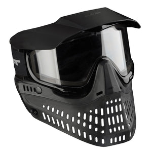 JT Proflex Paintball Mask