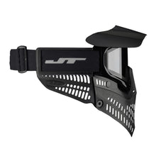 Load image into Gallery viewer, JT ProShield Paintball Mask