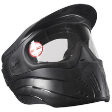 Load image into Gallery viewer, JT Premise Paintball Mask