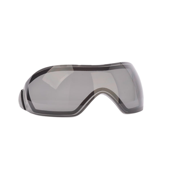 VForce Grill Dual-Pane/Thermal Lens