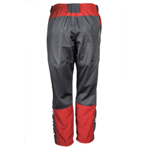 G.I. Sportz Grind Pants - Black/Red