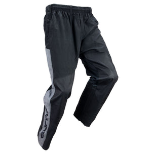 Empire Grind Pants - Black/Grey