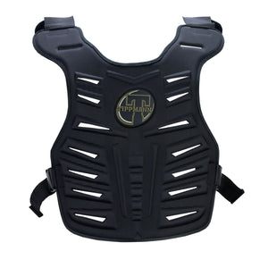 Tippmann Molded Chest Protector