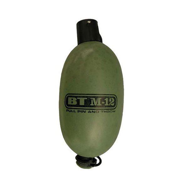 Empire BT Paint Grenade M12