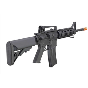Adaptive Armament A1 AEG
