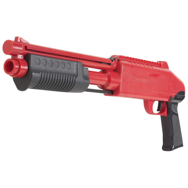 JT SplatMaster z200 .50Cal Paintball Marker