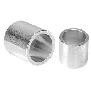 M4 3/4 BUFFER TUBE SPACER