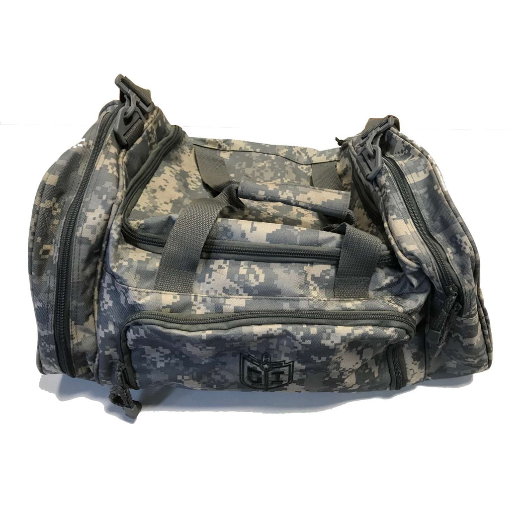 GI Milsim Carry Bag