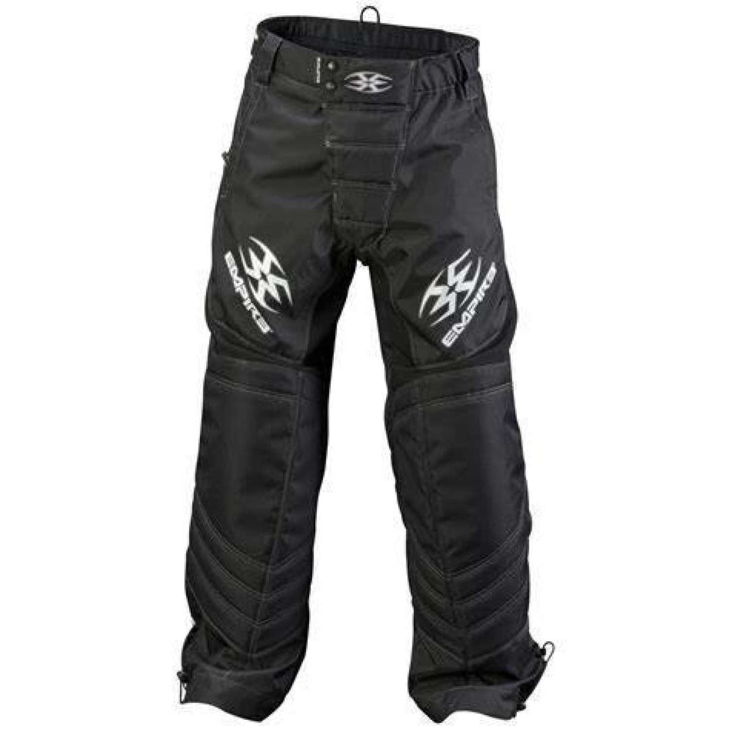 Empire Pants: Prevail FT