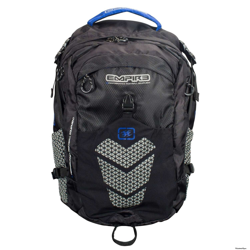 EMPIRE BAG F6: BACKPACK