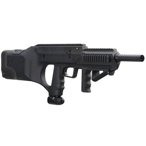 Empire D*Fender Paintball Marker
