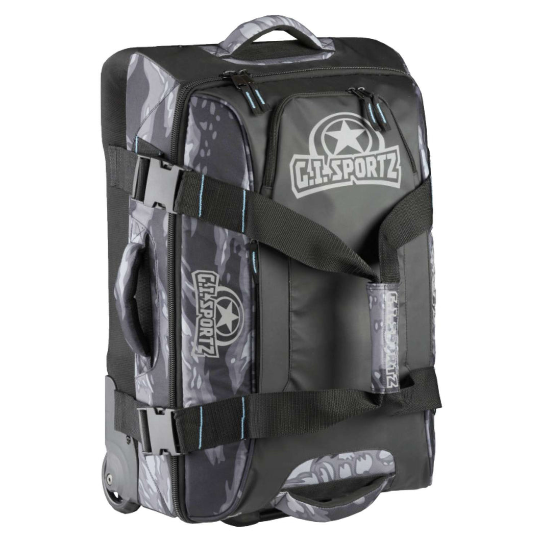 GI Sportz FLYR 2.0 Carry On Bag