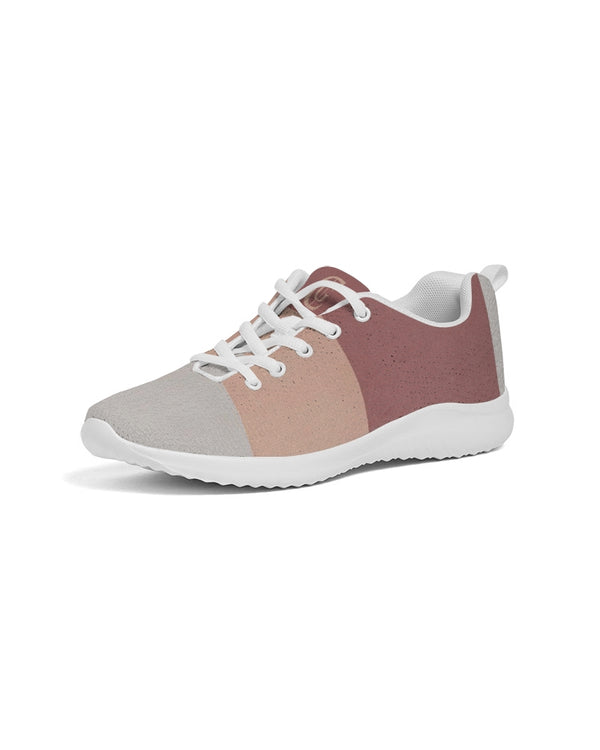 Struct Athletic Sneakers