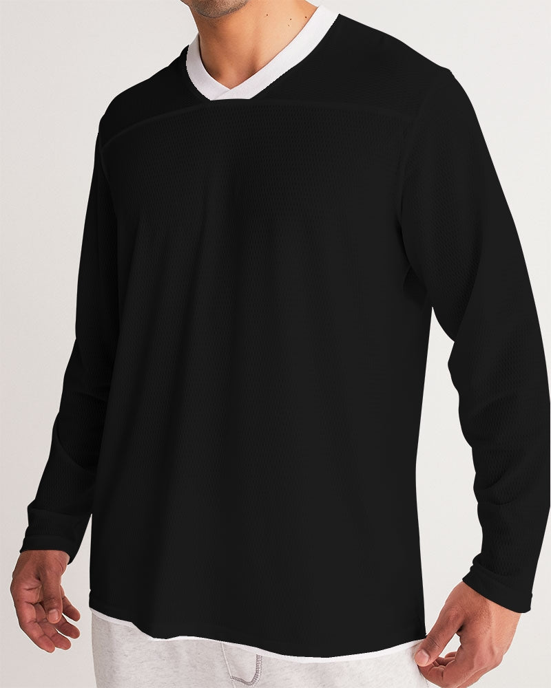 Classic Long Sleeve Jersey
