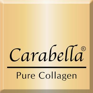 Carabella Pure Collagen