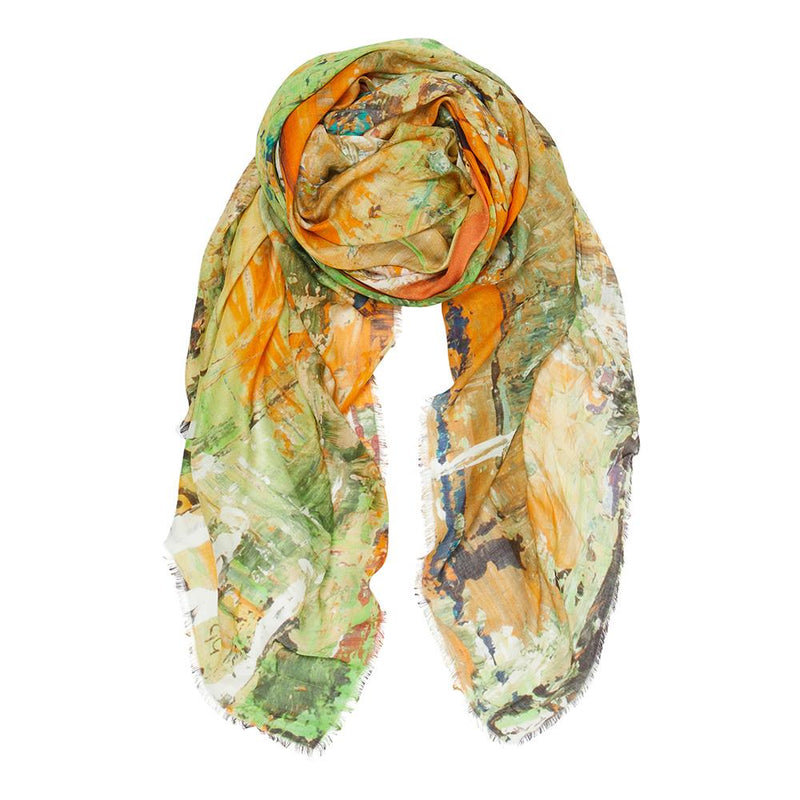 English Weather Women's Accessories English Weather Maud Scarf