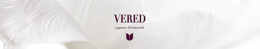 Vered