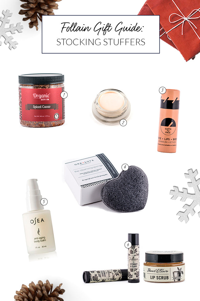 gift guide day 4