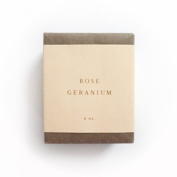 new-rose-geranium-6oz