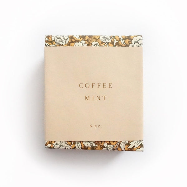 new-coffee-mint-6oz