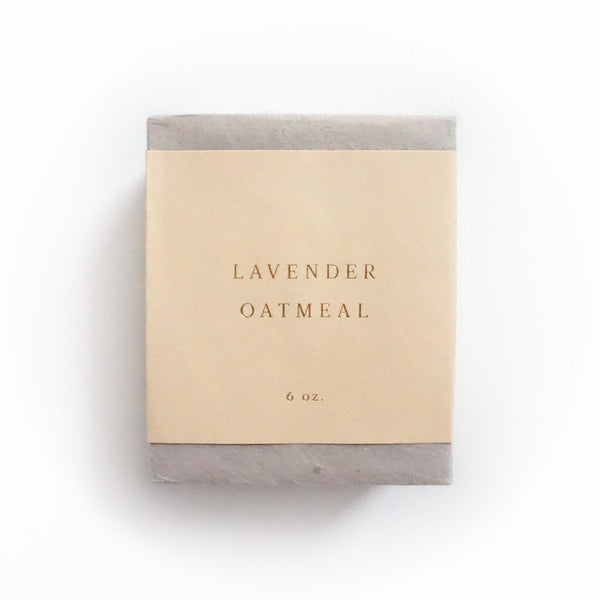 new-lavender-oatmeal-6oz