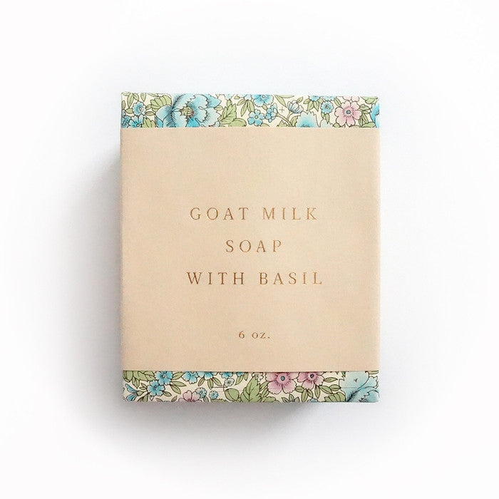 new-goat-milk-soap-with-basil-6oz