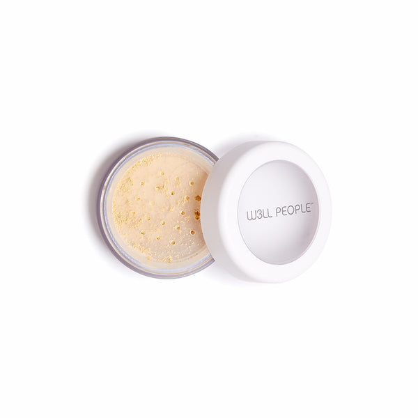w3ll-people-altruist-foundation-powder
