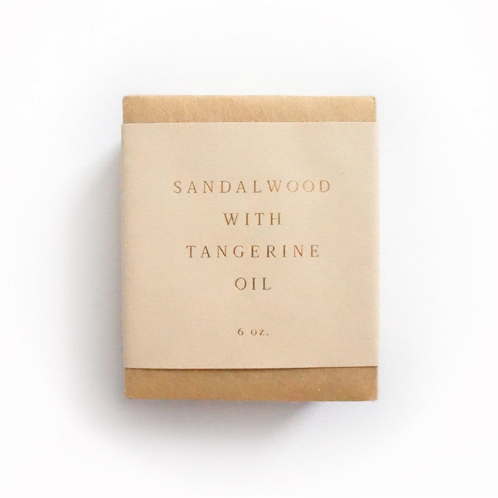 new-sandlewood-with-tangerine-oil-6oz