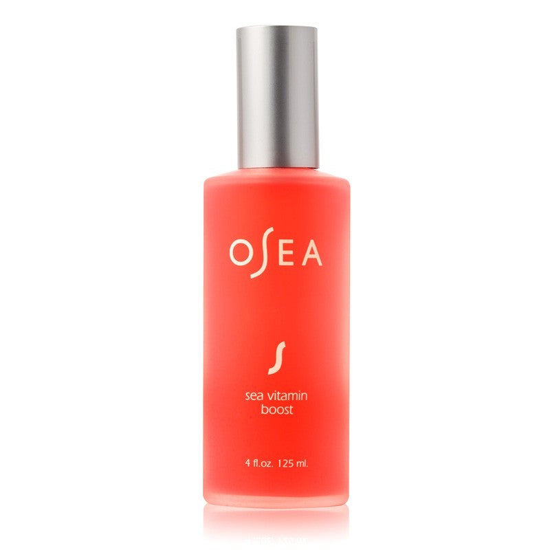osea-sea-vitamin-boost
