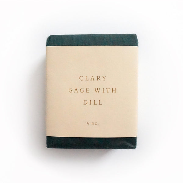 new-clary-sage-with-dill-6oz
