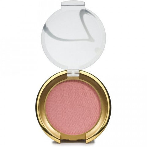 jane-iredale-purepressed-blush