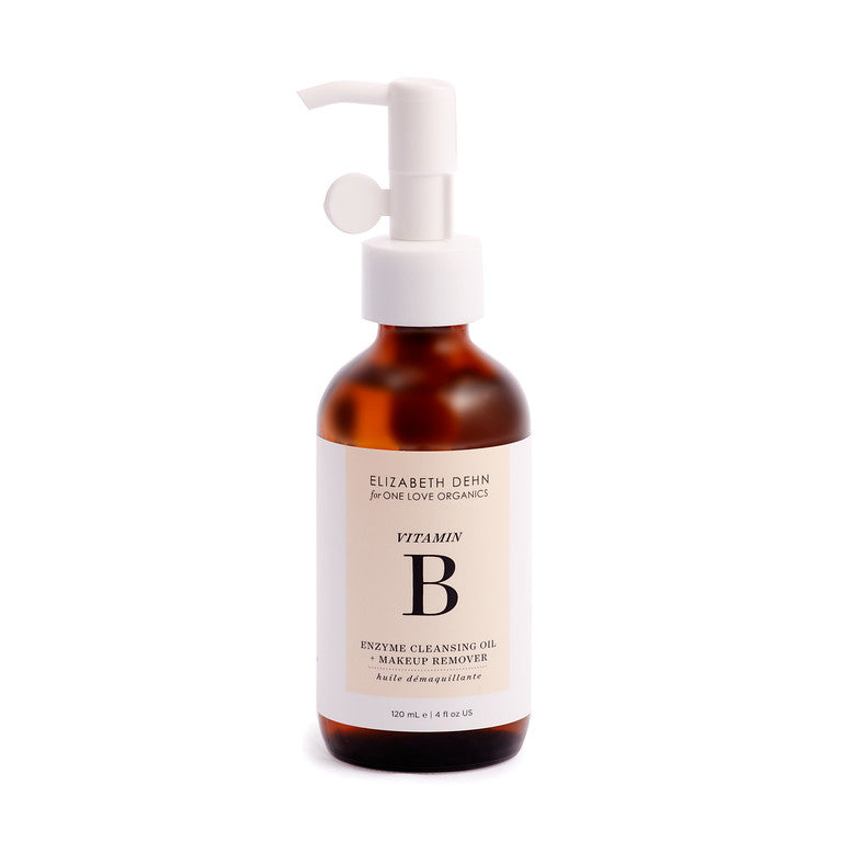 vitamin-b-cleansing-oil-makeup-remover