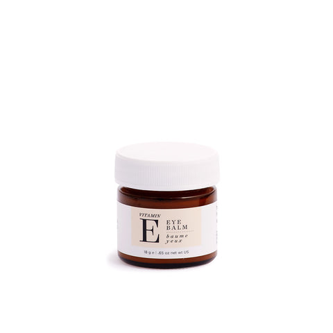 vitamin-e-active-moisture-eye-balm