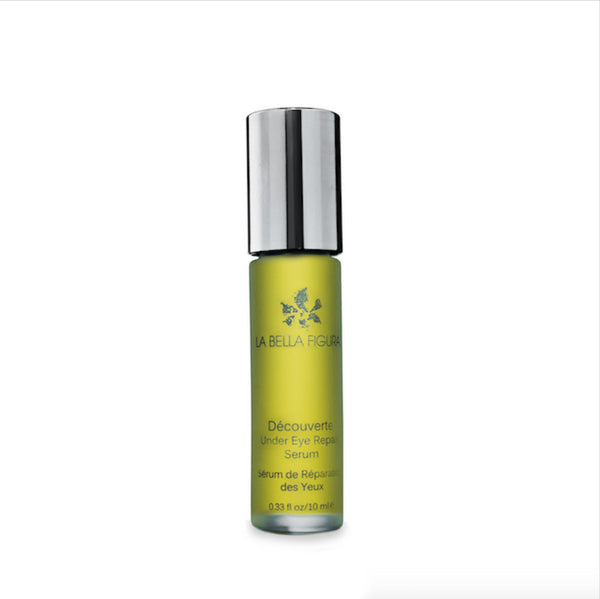 la-bella-figura-eye-repair-serum